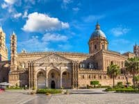 cathedrale-palerme
