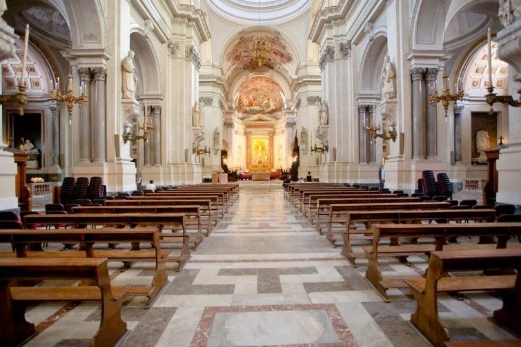 cathedrale-palerme-interieur