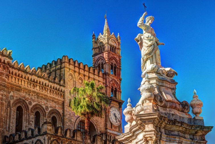 cathedrale-palerme-sculpture