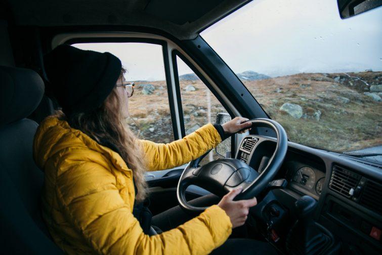 conduire-camping-car