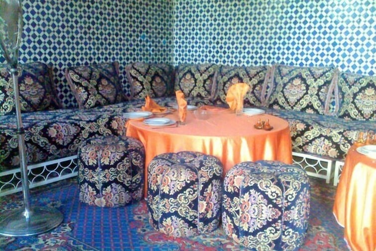 dar-mimoun-restaurant-marrakech