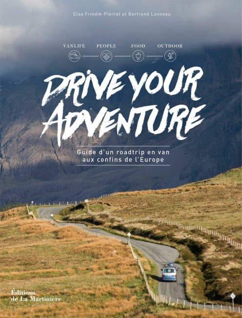 drive-your-adventure-livres-campings-cars-vie-en-van