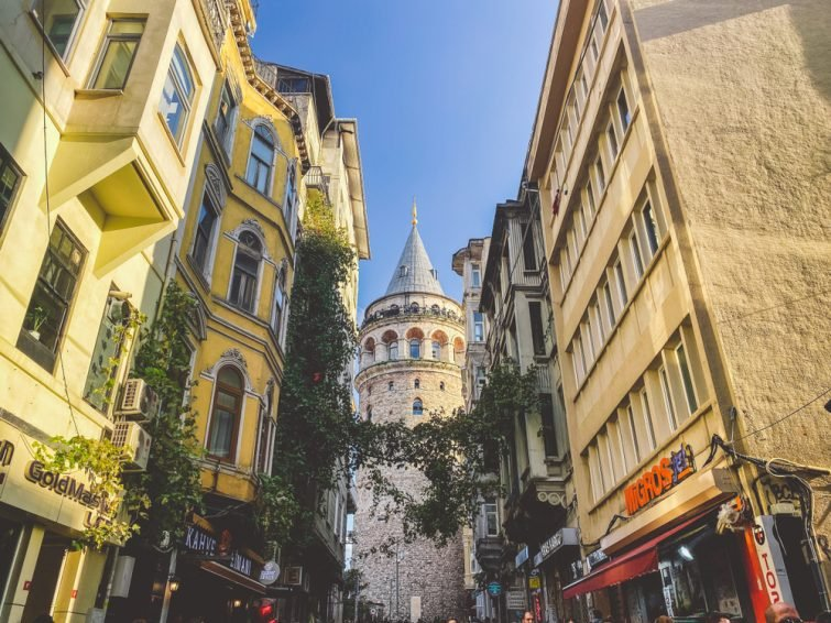 galata-tour-loger-istanbul