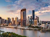 Guide voyage Brisbane