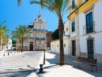 Guide Faro