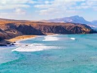 Guide Fuerteventura