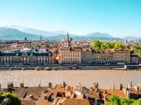 Guide Grenoble