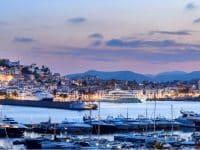 Guide Ibiza