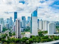 Guide voyage Jakarta