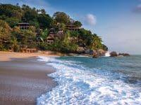 Guide voyage Ko Pha Ngan