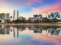 Guide voyage Kuala Lumpur