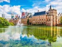Guide voyage La Haye