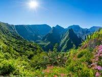 Guide La Réunion