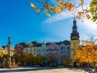 Guide voyage Ostrava