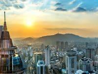 Guide voyage Pékin