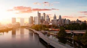 Guide voyage Philadelphie