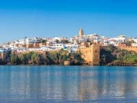 Guide voyage Rabat