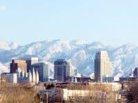 Guide voyage Salt Lake City