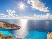 Guide voyage Zakynthos