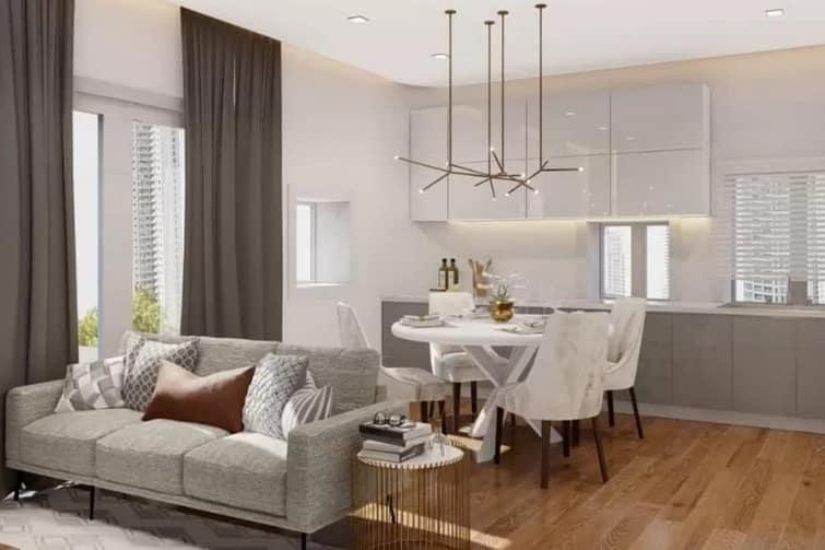 Ruggero Settimo Room & Suite