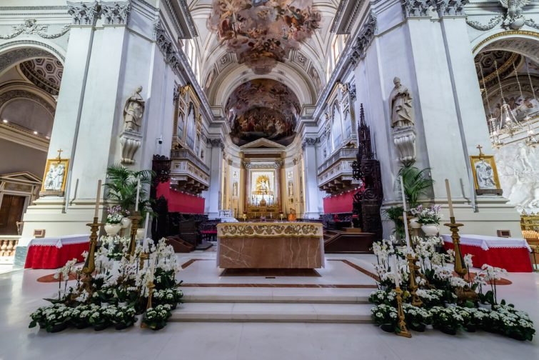 interieur-cathedrale-palerme