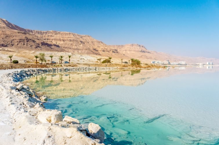 israel-visiter-mer-morte
