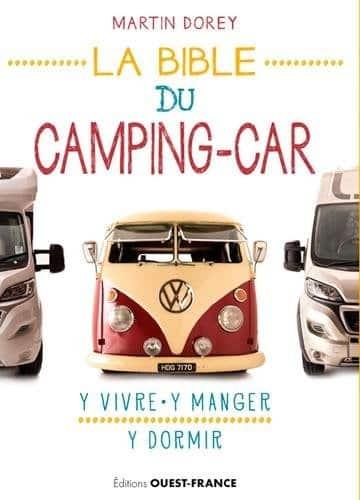 la-bible-du-camping-car