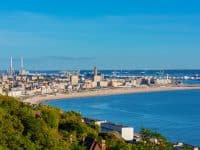 Guide Le Havre