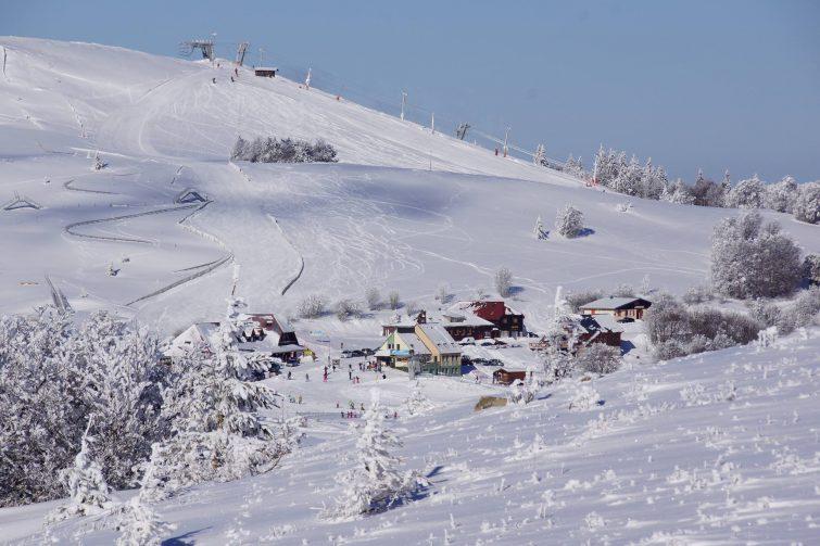 markstein-station-ski
