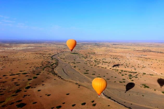 12 excursions à la journée à faire depuis Marrakech