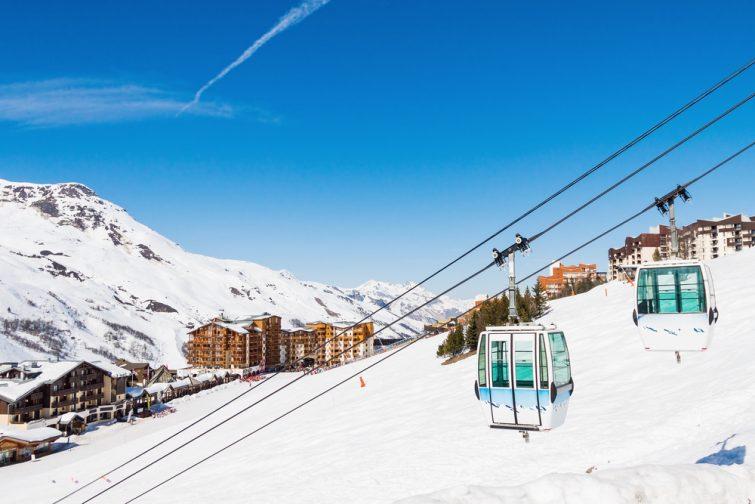 menuires-station-ski