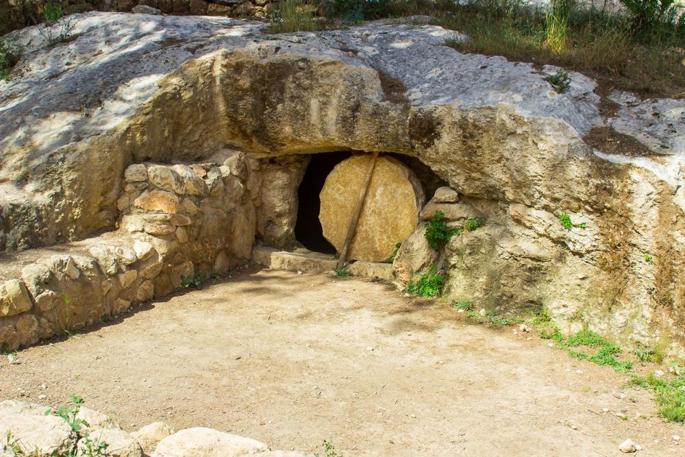 Musée de Nazareth