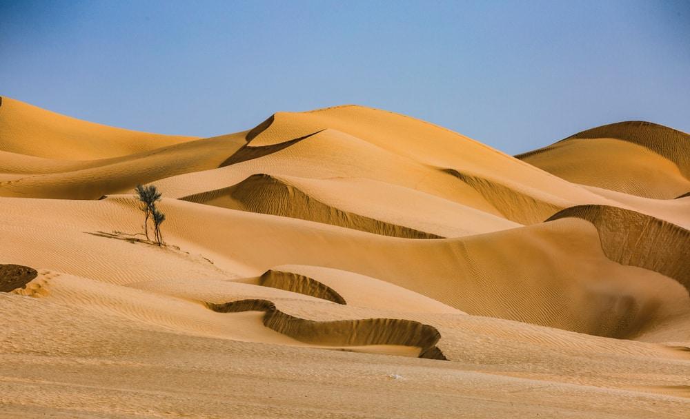 oman-desert-quartier-vide