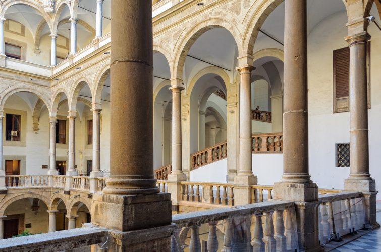 palais-normand-intérieur