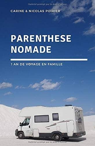 parenthese-nomade
