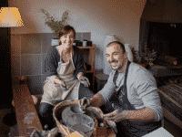 poterie-nantes