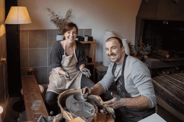 Les 10 meilleurs ateliers à faire à Nantes