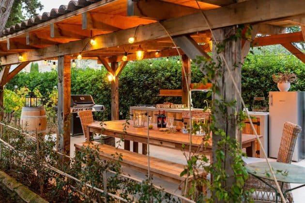 Airbnb Limoux : les meilleurs appartements Airbnb à Limoux