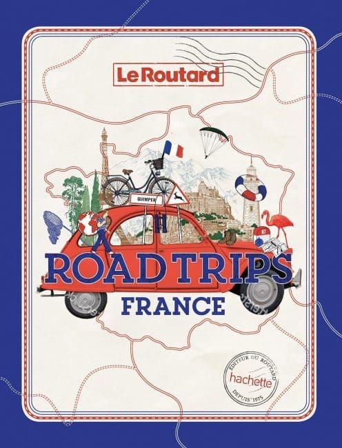 roadtrip-france