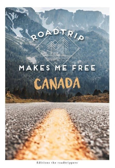roadtrip-makes-me-free