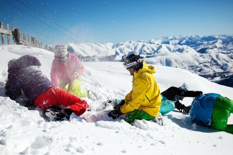 saint-lary-stations-ski-familiales-france