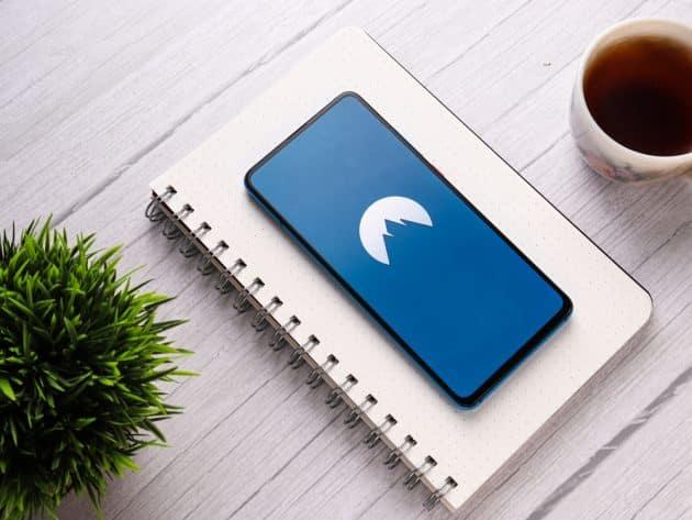 5 raisons d'utiliser un VPN en voyage