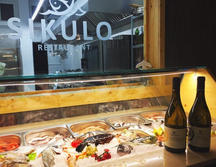 sikulo-restaurant-catane