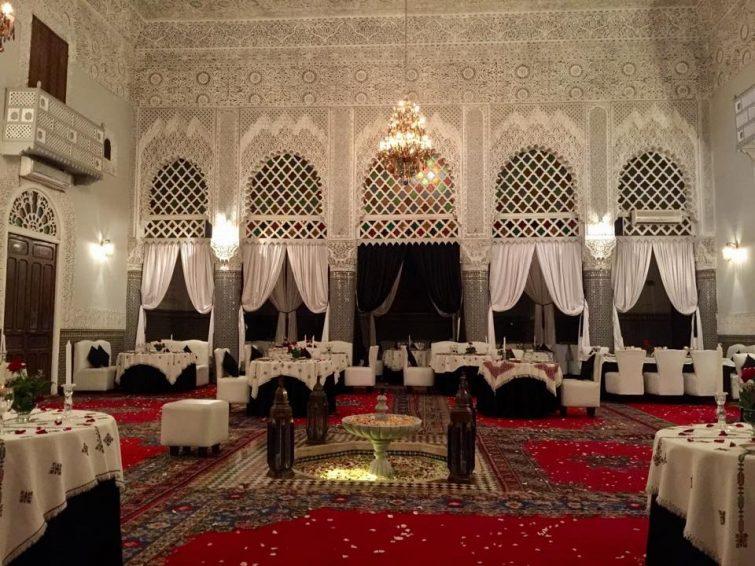 styla-restaurant-marrakech