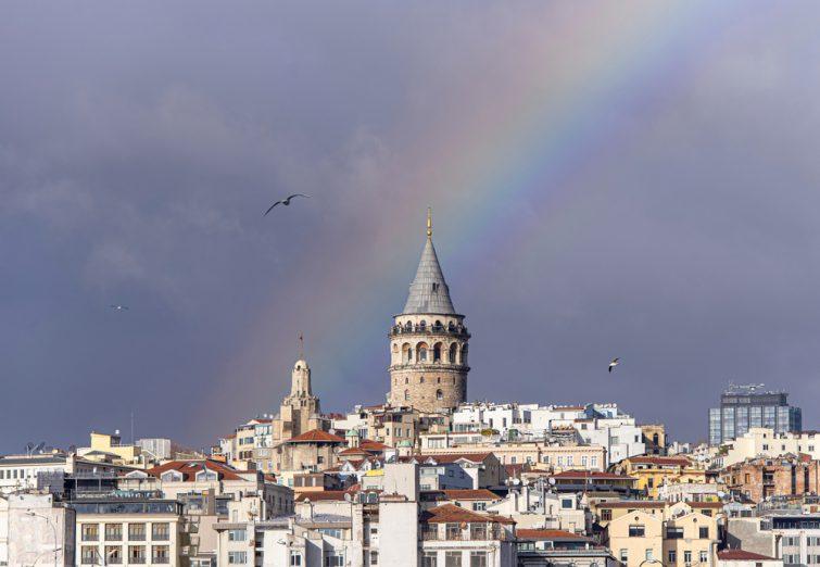 tour-galata-visiter-istanbul