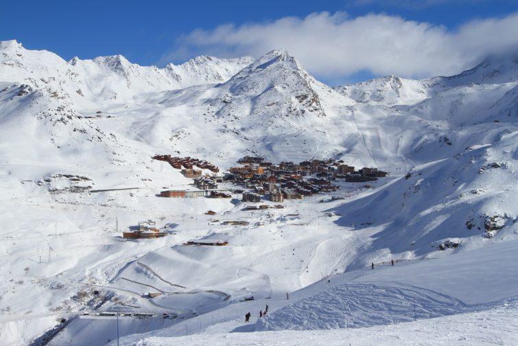 val-thorens-station-ski-familiales-france