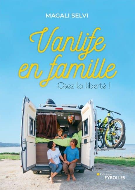 vanlife-en-famille-livres-campings-cars-vie-en-van
