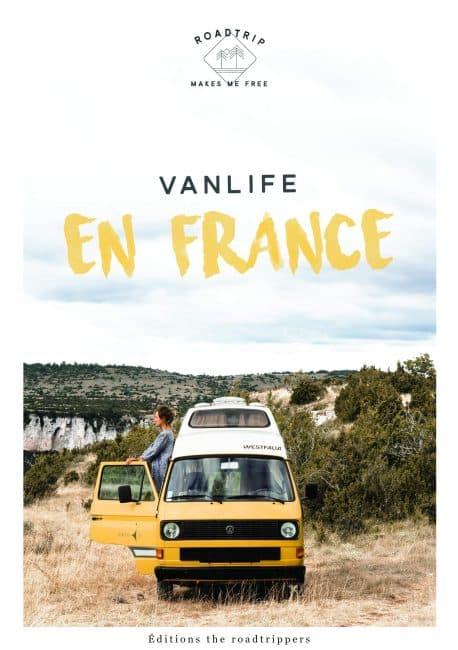 vanlife-en-france-livres-camping-car-vie-en-van