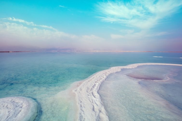 visiter-la-mer-morte