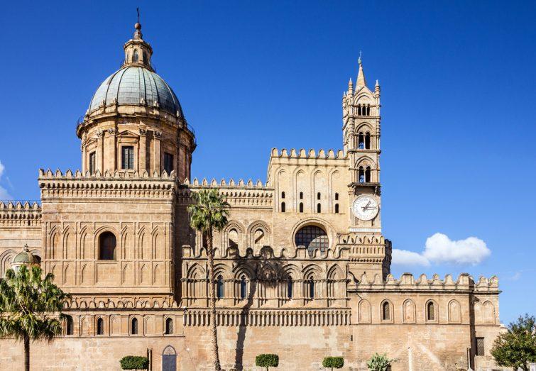visiter-palerme-cathedrale